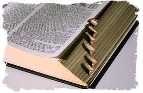 kamus2