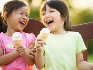 makan es