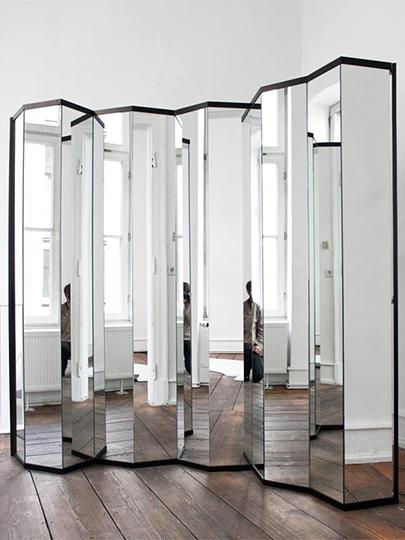 Bangsal Cermin